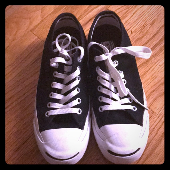 sneakers converse 37
